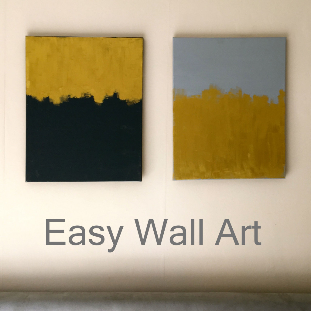 easy-wall-art