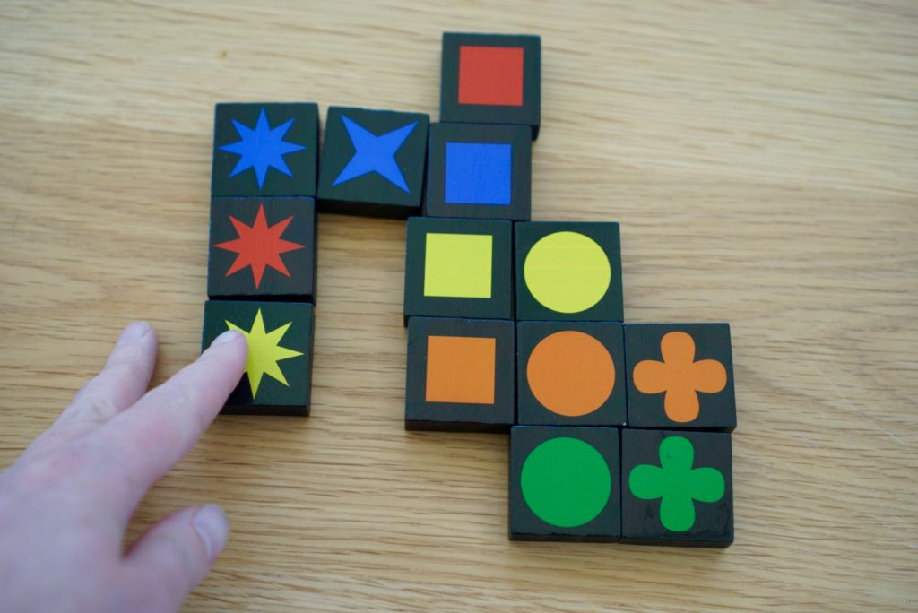 6 Board games - that are actually fun for the whole family